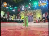 danse oriental didem Bellydance (3)