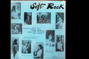 """Soft Rock """"Five For Jazz"""" 1972 US Private Acid Folk"""