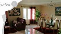 A vendre - Maison - Le Plessis Robinson (92350) - 6 pièces - 150m²