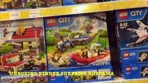 VLOG Шопинг в Магазине Игрушек Лего Москва,покупка набора Lego Creator,Shopping for some Lego