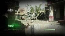 Call of Duty®: Modern Warfare® Remastered dispute proof