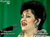 WARDA - Min Kul Bustan Warda - من كل بستان وردة - حفل ١٩٩٥
