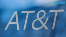 AT&T Offering New Plan for World Travelers