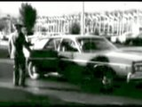 Dariush - Faryaad Zire Ab - داریوش - فرياد زير آب -
