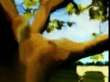 [IMJ] Requiem, animation short film (2005)