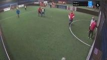 Equipe 1 Vs Equipe 2 - 23/01/17 19:33 - Loisir Tours (LeFive) - Tours (LeFive) Soccer Park