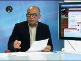 DVB - 25.05.2011 - Talk 2 DVB