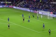 Video : Amazing strike by César Azpilicueta at Chelsea