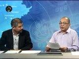 DVB - 07.03.2011 - Talk 2 DVB