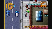 O PIOR GTA DA HISTÓRIA! - GTA: Advance by Marlon XGamer