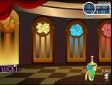 Kaleidoscope Dating Simulation at FreeSimulationGames net # Play disney Games # Watch Cartoons