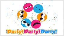 Party!Party!Party! [Android/iOS] Gameplay (HD)