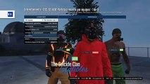 Transmisión de PS4 en vivo de Zz-_P-R-4-Y_-zZ (24)