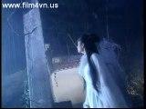 Film4vn.us-HTKiepYeuTinh02.02