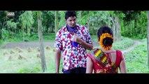Bengali gaan Dhoa _ Fuad feat Imran _ Bangla new song 2017