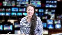 Hautes-Alpes : direction Hollywood pour la chanteuse Marion Castillo