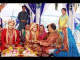 Star plus drama Bidaai song.wmv