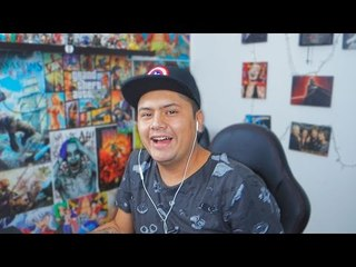Justin Bieber - Despacito Remix | VIDEO REACCION