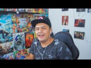 Justin Bieber - Despacito Remix | VIDEO REACCION