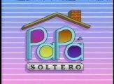 Papá Soltero - Capítulo 347