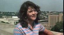 Jason Robards / John Lithgow / Steve Guttenberg / Jobeth Williams (The Day After - 1983) part 1/3