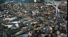 Jason Robards / John Lithgow / Steve Guttenberg / Jobeth Williams (The Day After - 1983) part 3/3