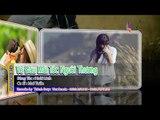 [Karaoke] Về Đâu Mái Tóc Người Thương - Mai Tuấn By Thành Được Karaoke