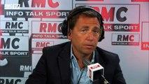 """RMC Poker Show - """"Dans la tête d'un fish"""" du 23 avril : Daniel Riolo et Moundir ont-il fait les bons choix ?"""