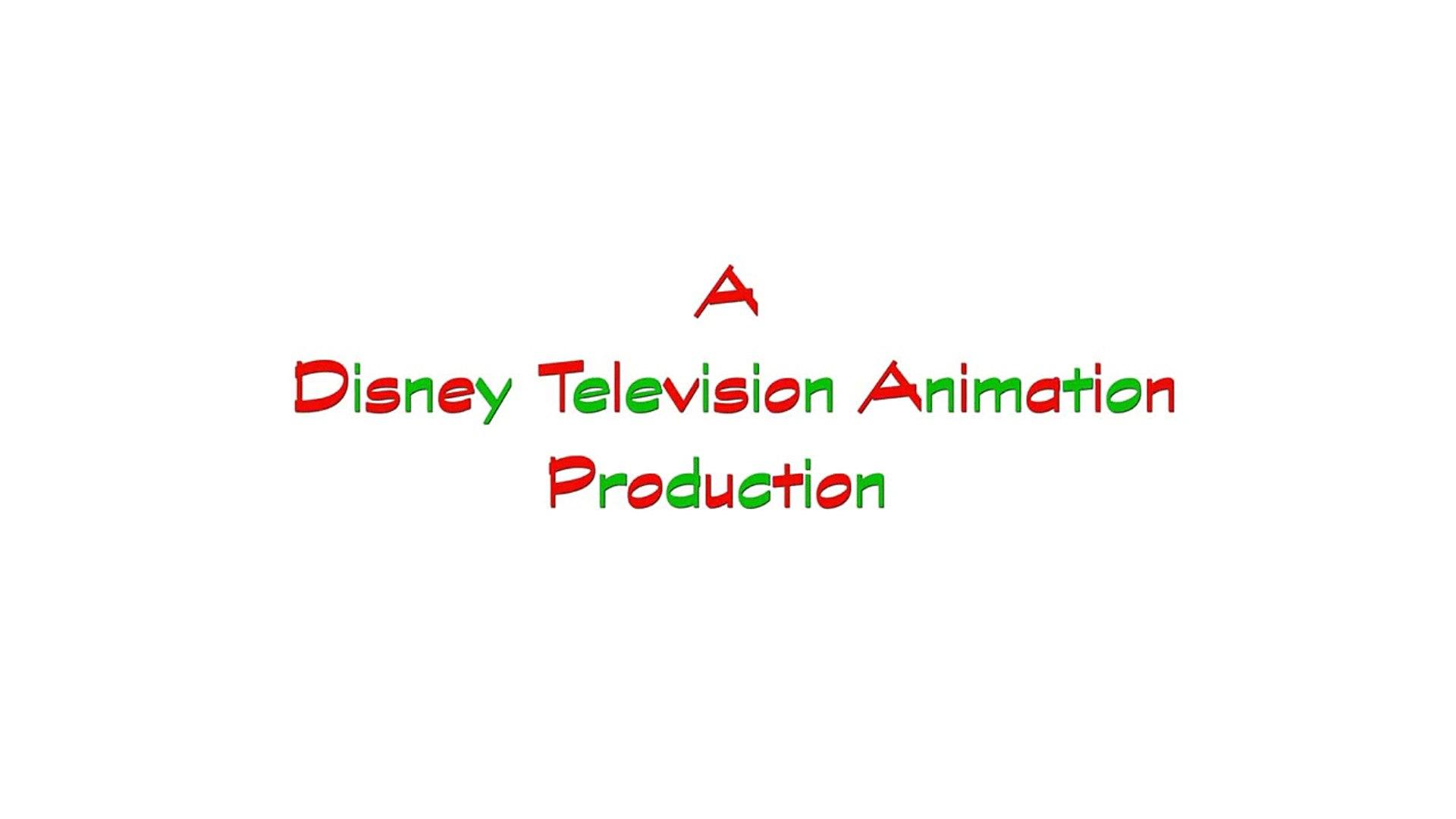Mickey Mouse  - Joyeux Noël Mickey et Donald - Premières minutes-KHTiTDFYb84