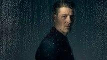 Watch Gotham (Season season 3 Episode 15) : Fallen City: How the Riddler Got His Name full episodes free online