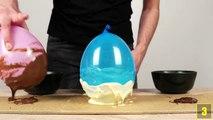 6 Coole Tricks mit LUFTBALLONS!! -leyHp0sd0XM