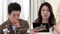 [Showbiz Korea] Kwon Sang-woo(권상우) Interview _ Part.2