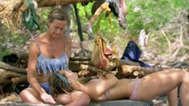 """Watch """"Full Episode"""" Survivor Season (34) Episode 8 [ There's a New Sheriff In Town (2) ] Fulleps/34/8"""