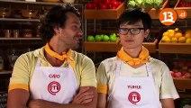 Master Chef Chile 03 -Cap14 -pt4