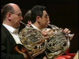 Beethoven: Symphony No.7 / Myung-Whun Chung Orchestra Sinfonica della RAI (2000 Movie Live)