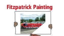 Corvallis Painting Contractor