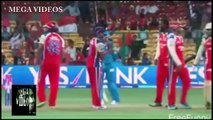 Cricket funny moments, Funniest Moments in Cricket History-HD, crazy cricket moments