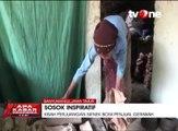 Mbah Boni, Pembuat Gerabah Berusia 108 Tahun