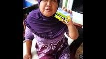 0815-7109-993 (Bpk Yogies) Obat Sendi Herbal Biocypress Malang, mengatasi asam urat