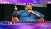 Four Bollywood famous directors concentrate on the short films