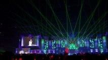 Shaman King (シャーマンキング) OP2 Northern lights