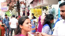 Bengaluru on Karnataka __ Swalpa Jaasthi __ Karnataka __ Public Opinion