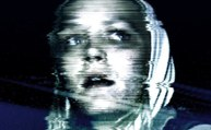 Watch Phoenix Forgotten (2017) Without Downloading