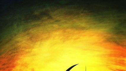 Film annonce des 20 ans de Valence scénario, Festival internationa des scénaristes