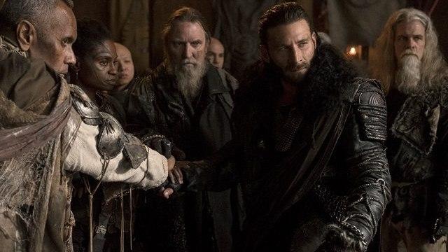 [S1 E7] Defending Jacob Season 1 Episode 7 : English Subtitles