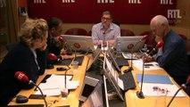 """Présidentielle 2017 : Zemmour attribue l'échec de Fillon à un """"putsch médiatico-judicaire"""""""