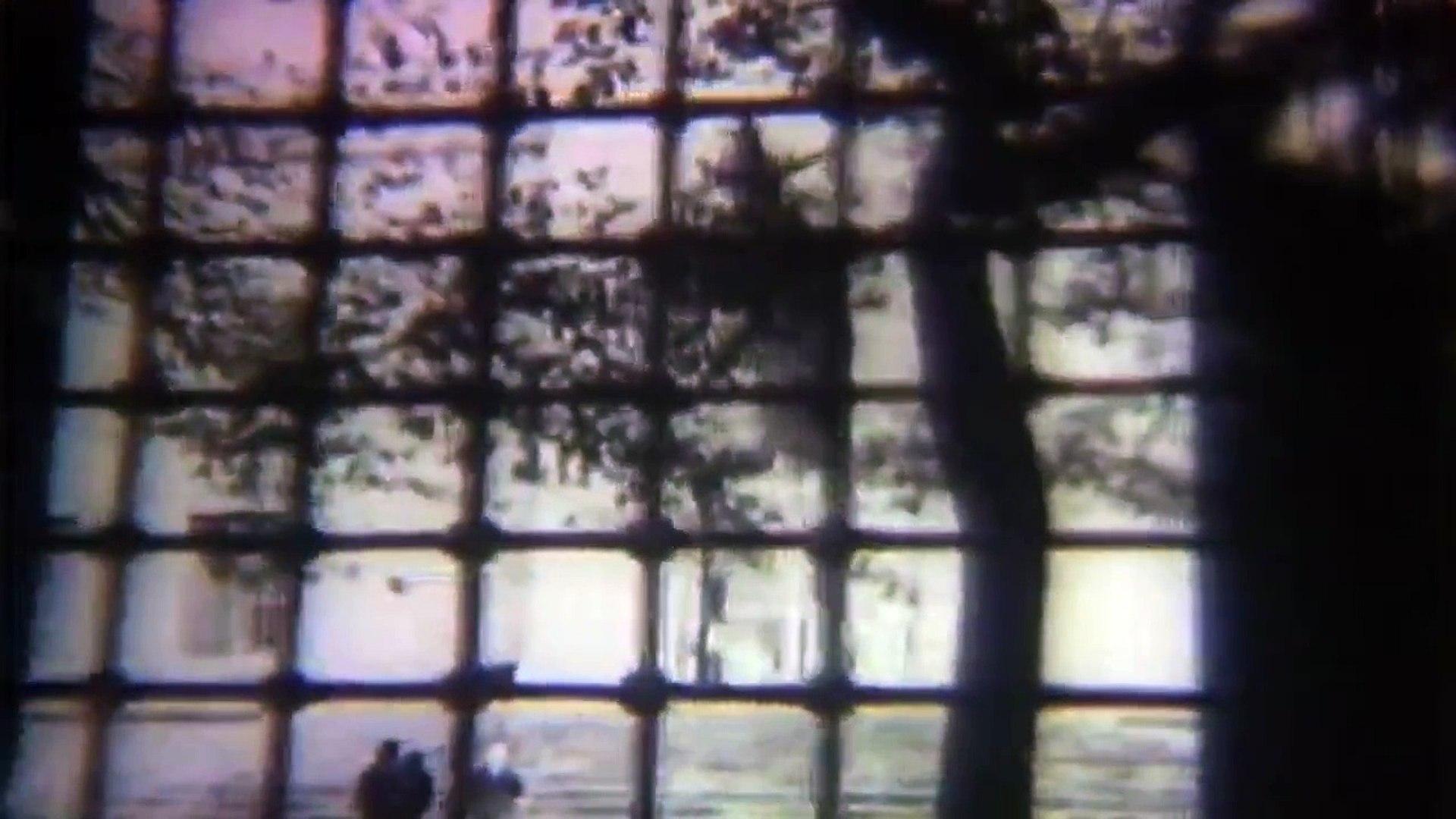Turkey Documentary, 1973