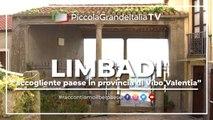 Limbadi - Piccola Grande Italia