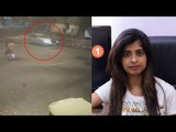 Delhi's Mercedes hit-and-run footage released, IIT raises fees to Rs 2 Lakhs - Oneindia Bulletin