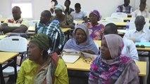 Tchad, Indemnisation des victimes de H. Habré
